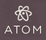 フロントエンジニアが最初にAtomに入れるべきパッケージ